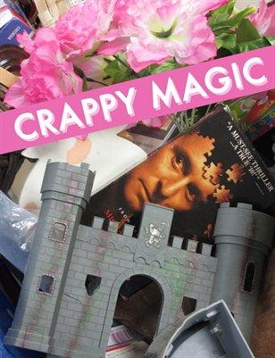 Crappy Magic 1