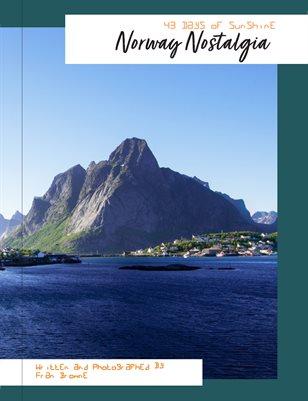 Norway Nostalgia