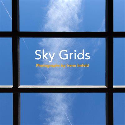 Sky Grids