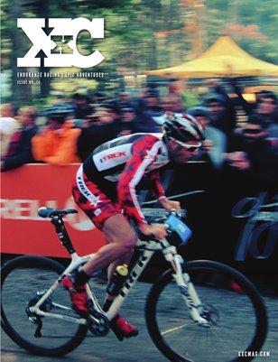 XXC Magazine #14