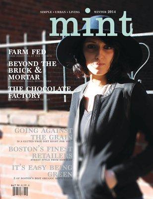 FINAL Mint Magazine