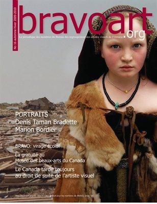 bravoart.org No 16