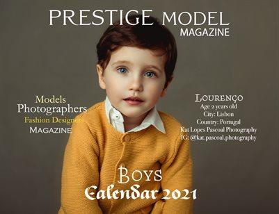 PMM_CALENDAR 2021 BOYS