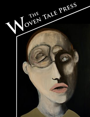 The Woven Tale Press Vol. V #7