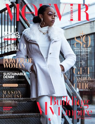 17 Moevir Magazine February Issue 2021