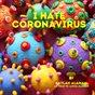 I Hate Coronavirus