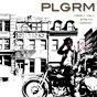 PLGRM Magazine #3
