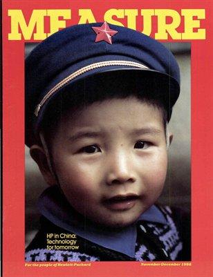 November-December 1986