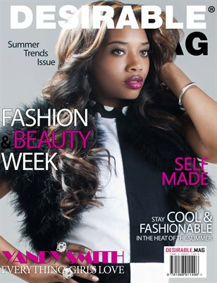 EGL - May/June 2013