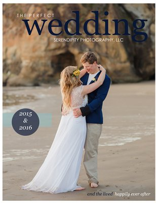 Client Wedding Guide 2015-16