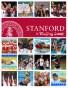 Stanford in Beijing 2008