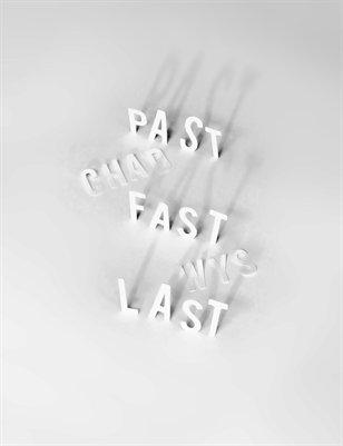 Past Fast Last
