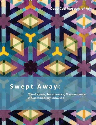 Swept Away at the Cape Cod Museum of Art