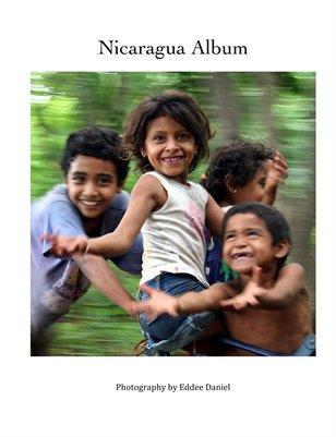 Nicaragua Album