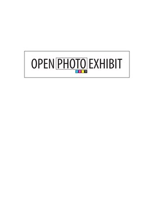 2019 Open Photo Exhibit