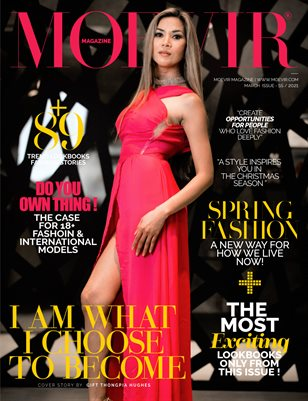 06 Moevir Magazine March Issue 2021
