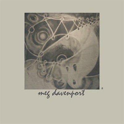 Meg Davenport lg. fst. mtg. show catalog