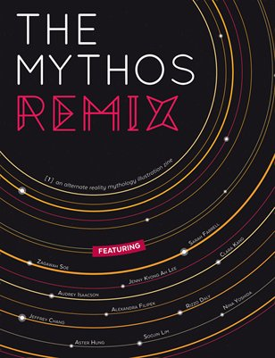 The Mythos Remix