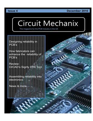 Circuit Mechanix Dec 2016