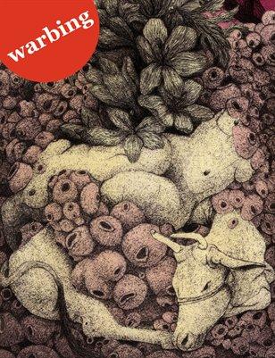 WarBing Magazine Issue 2