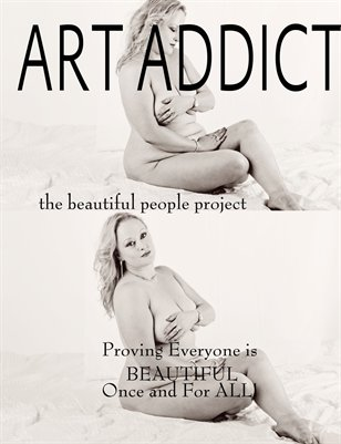 Beautiful People Project