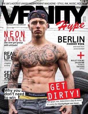 VanityHype #29