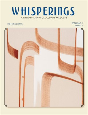 Whisperings Volume 3 Issue 2