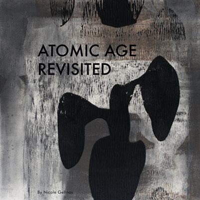 Atomic Age Revisited