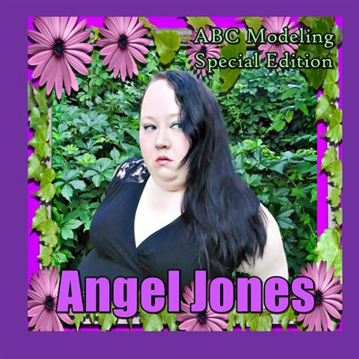 ABC Special Edition Angel Jones 6-29-15