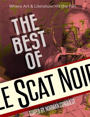 THE BEST OF LE SCAT NOIR
