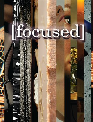 PCC [focused]: 2011-12