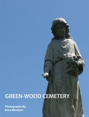 GREEN-WOOD CEMETERY FINAL