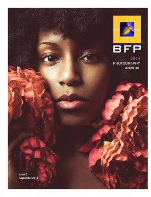2014 Black Female Photographers Photo Annual