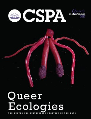 Q19: Queer Ecologies