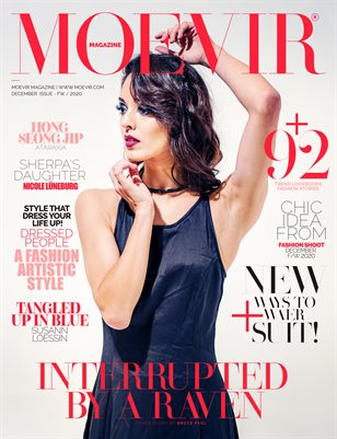 08 Moevir Magazine December Issue 2020