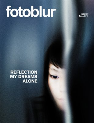 Issue 7 / Fall 2010
