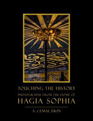 The Hagia Sophia Experience