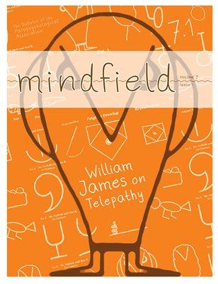 Mindfield 7(1)