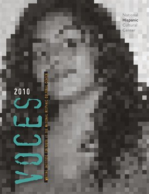 Voces 2010