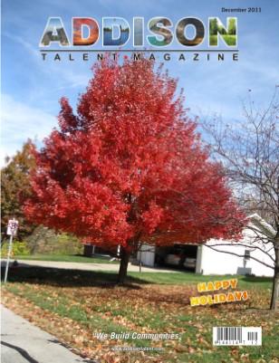 December 2011 Edition