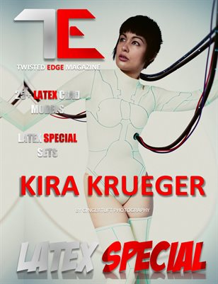 TE Latex Special cover 4