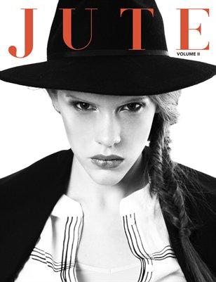 Jute Magazine - Volume II