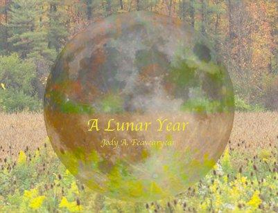 A Lunar  Year