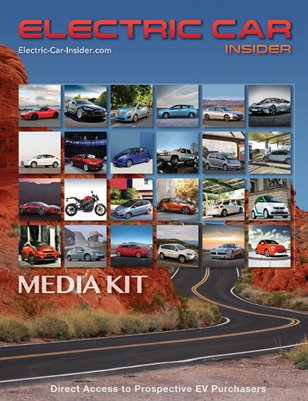 ECI - Media Kit - v7