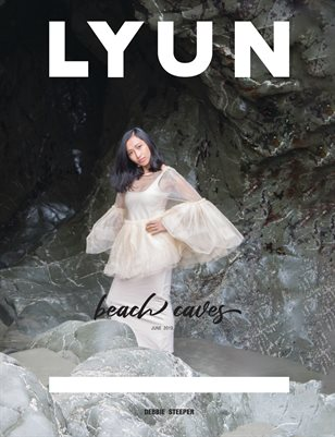 LYUN ISSUE No.6 (VOL No.12)