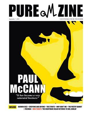 PureMzine (Sep-7)