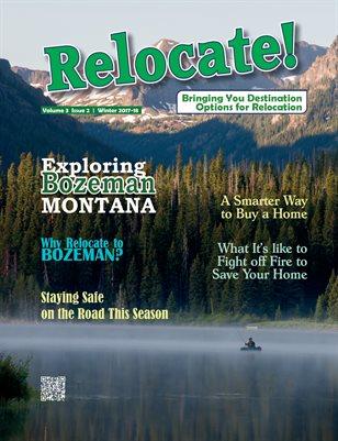 Relocate! Winter 2017-18