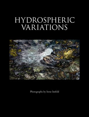 Hydrospheric Variations