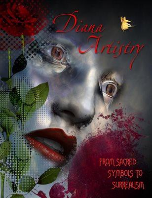 Diana Artistry