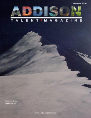 December 2010 Edition